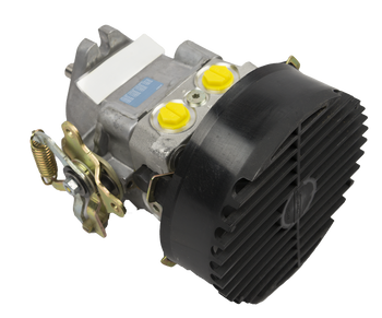 HUSQVARNA Pump (R/H) 539 13 21-43