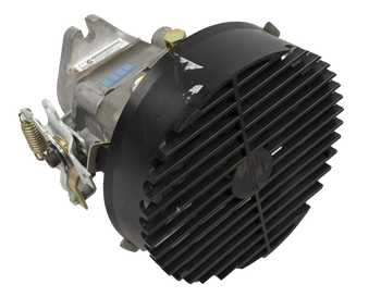 HUSQVARNA Pump R/H 505 35 10-01