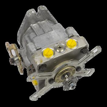 HUSQVARNA Pump L/H 515 99 90-01