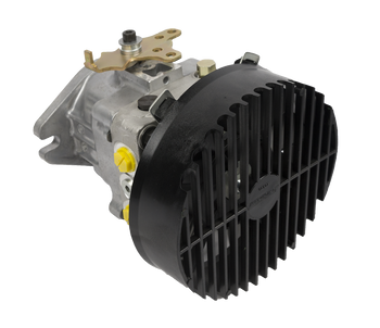 HUSQVARNA Pump R/H 515 99 89-01