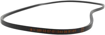 HUSQVARNA Belt 589 53 07-01