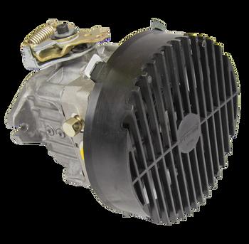 HUSQVARNA Pump L/H 506 12 05-01