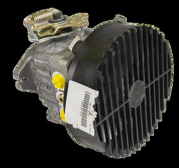 HUSQVARNA Pump R/H 506 12 04-01