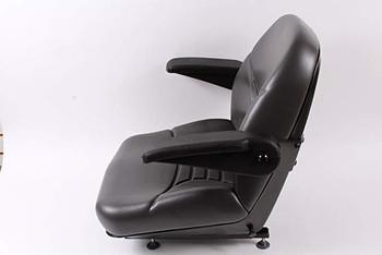 HUSQVARNA Seat 501 58 04-02