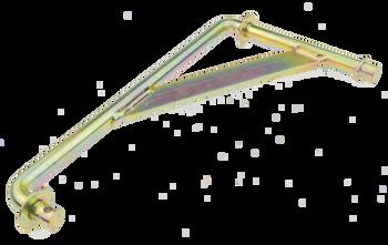 HUSQVARNA Suspension Arm 539 11 22-23