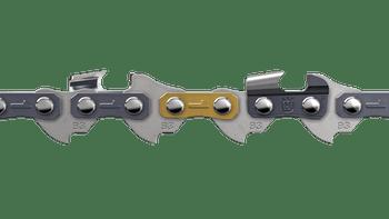 """X-CUT Chain Loop 3/8LP .050 52DL - 14"""" 585 40 42 52"""
