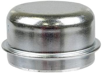 HUSQVARNA Grease Cap 595 28 13-01