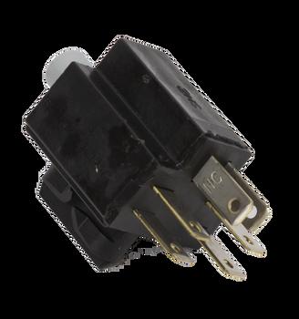 HUSQVARNA Brake - Lever - Safety Switch 539 11 37-92