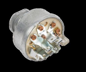 HUSQVARNA Ignition Switch 574 45 54-01