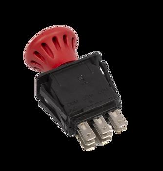 HUSQVARNA PTO Switch 539 13 16-27