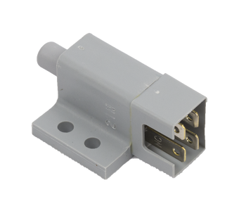 HUSQVARNA Safety Switch 539 10 10-80