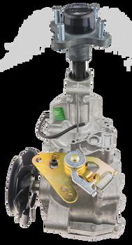 HUSQVARNA Hydro-Gear EZT - L/H 510 37 56-01
