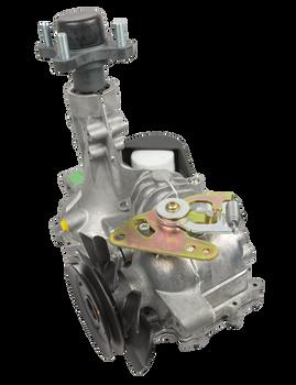 HUSQVARNA Hydro-Gear ZT-2800 - L/H 522 44 74-01