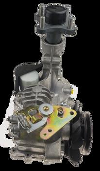 HUSQVARNA Hydro-Gear ZT-2800 - R/H 522 44 74-02