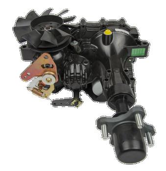 HUSQVARNA Hydro-Gear ZT-3400 - L/H 574 56 91-01
