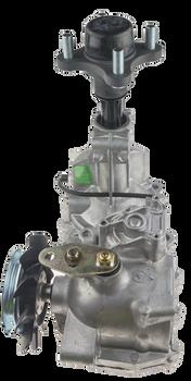 HUSQVARNA Hydro-Gear EZT - L/H 539 11 04-86