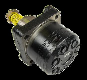 HUSQVARNA Wheel Motor 539 11 08-23