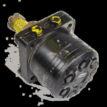 HUSQVARNA Wheel Motor - L/H 574 80 52-01