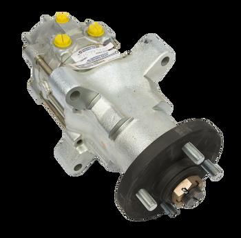 HUSQVARNA Wheel Motor - L/H 515 99 92-01