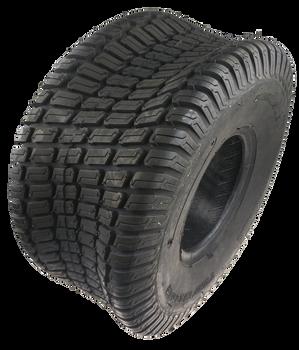 HUSQVARNA Front Tyre 539 10 55-22