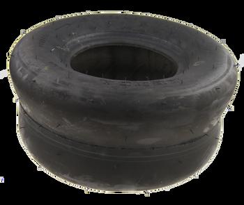 HUSQVARNA Front Tyre 575 62 22-01