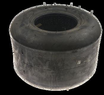 HUSQVARNA Front Tyre 577 42 89-01