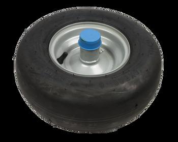 HUSQVARNA Front Wheel Assembly 539 10 45-72