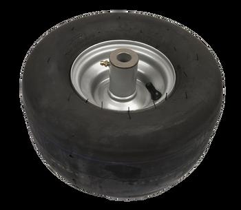 HUSQVARNA Front Wheel Assembly 576 58 86-01