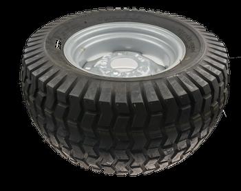 HUSQVARNA Rear Tyre 532 14 05-56