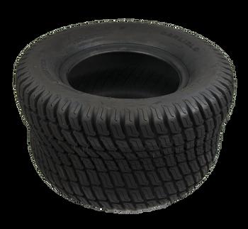 HUSQVARNA Rear Tyre 539 10 51-52