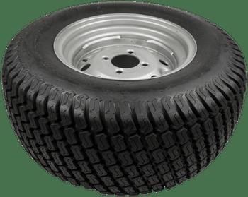 HUSQVARNA Rear Tyre 576 35 67-01