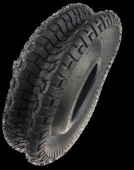 HUSQVARNA Rear Tyre 539 13 11-09
