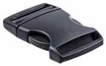 Husqvarna Replacement Buckle 20mm (Female) 580608101