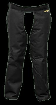 Husqvarna Chaps - Lifestyle 90cm (Small) 529284101