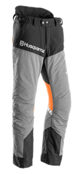 Husqvarna Chainsaw Trousers 100 - 103cm (X Large) 594998658
