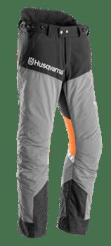 Husqvarna Chainsaw Trousers 106 - 109cm (XX Large) 594998662