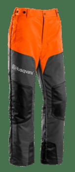 Husqvarna Chainsaw Trousers 88 - 91cm (Medium) 595001450
