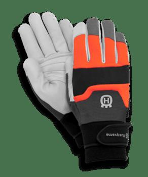 Husqvarna Gloves Size 12 596309412