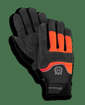 Husqvarna Gloves Size 8 596309208