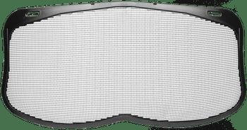 Husqvarna Visor - Mesh Aluminium  599675001