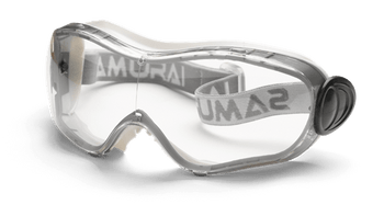 Husqvarna Pro-Safety Goggles- with Anti-Fog Lens  544963901