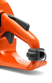 Husqvarna Eyelet for Chainsaw Handle  578077101