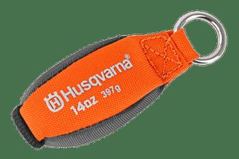 Husqvarna Throw Weight - 14 oz  596935811