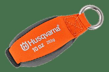 Husqvarna Throw Weight - 10 oz  596935813