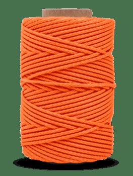 Husqvarna Throw Line  55m, 1.75mm, Dyneema© 596935911