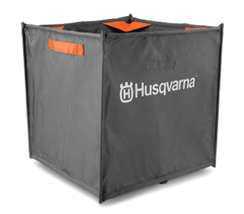 Husqvarna Throw Line Folding Cube  596936011