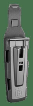 Husqvarna File & Combi Tool Holder  593839401