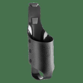 Husqvarna Spray Can Holder  593839501