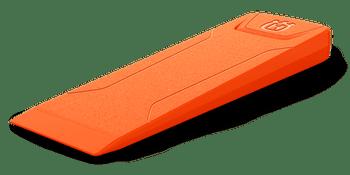 "Husqvarna Polyamide Wedge 8"" / 20cm 598035802"