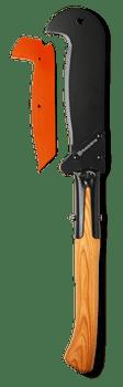 Husqvarna Clearing Knife 60cm 575572201